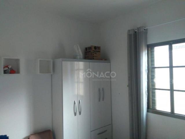 Casa para alugar com 3 dormitórios em Jardim neman sahyun, Londrina cod:CA1731 - Foto 8