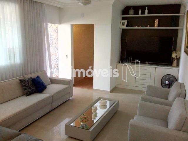 Apartamento à venda com 2 dormitórios em Serrano, Belo horizonte cod:615108 - Foto 3