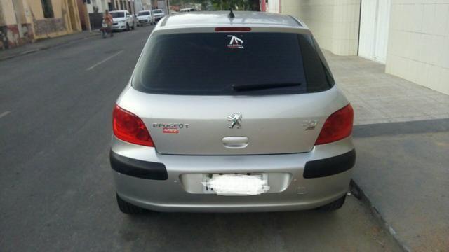 Peugeot 307 1.6 Completo - Foto 13
