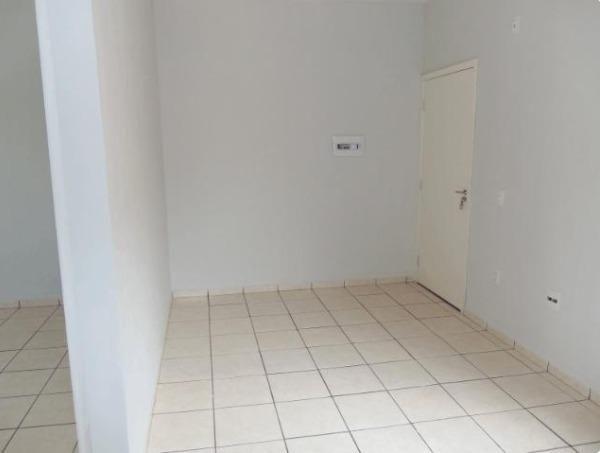 Vendo ou troco Apartamento Santa Marta - Foto 2