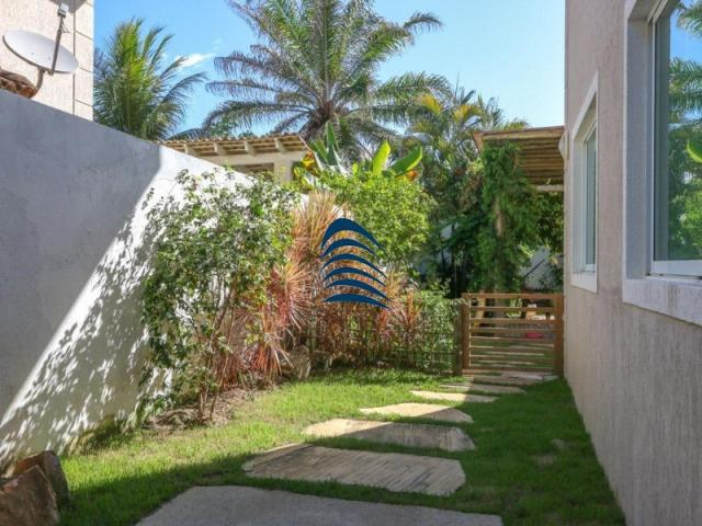 Casa Porto Busca Vida Resort - Foto 15