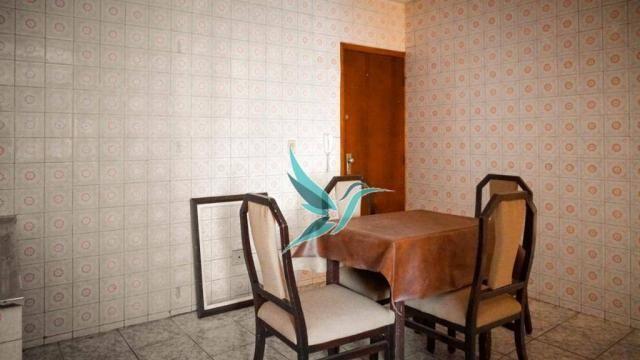 Apartamento para alugar no centro - londrina/pr - Foto 11