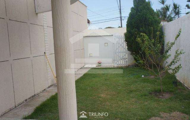 RF - Casa Ampla em Condomínio Fechado no Jardim Eldorado - Foto 2