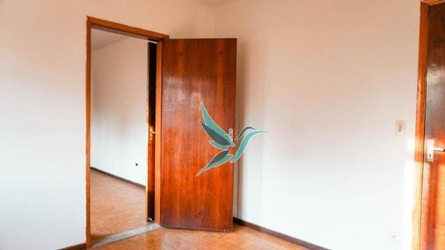 Apartamento na região central - r$ 950,00 - Foto 8