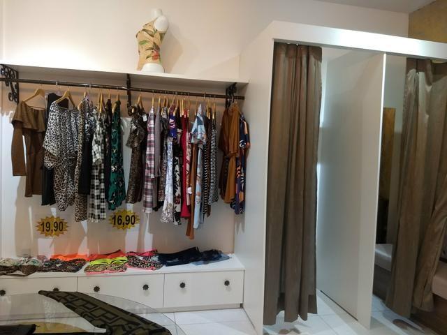 Móveis para boutique - Foto 2