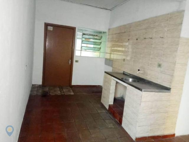 Alugue casa de 180 m² (coliseu, londrina-pr) - Foto 10