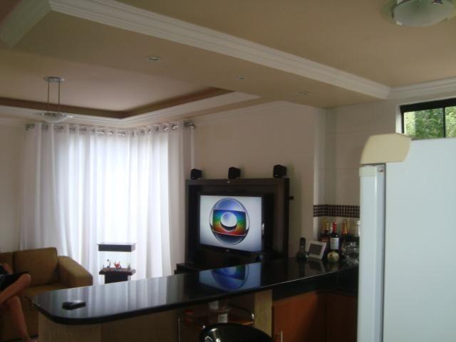Vende-se Casa 3Q Bairro Bandeirantes Ouro Branco - Foto 3