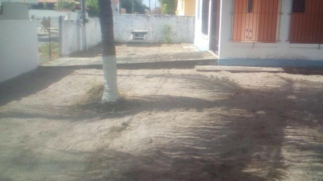 Venda Casa em Itamaracá - Foto 3