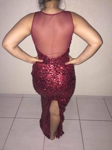 Aluguel de vestido - Foto 2