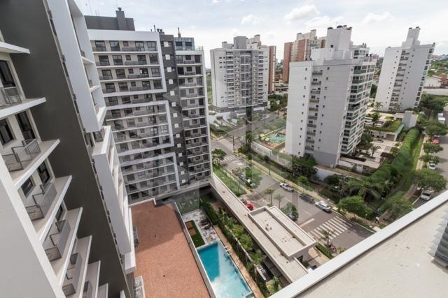 Apartamento para alugar com 1 dormitórios em , cod:I-023408 - Foto 6