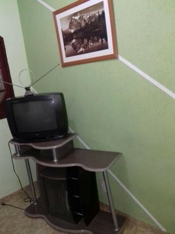 Aluga-se uma casa em Marataízes ES Para temporada - Foto 3