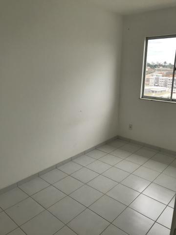 Léo tem Apartamento 2/4, no bairro Conceição - Foto 6