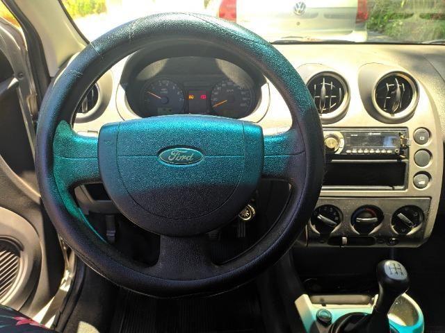 Fiesta 2007 - Foto 3