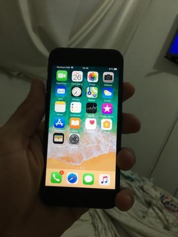 IPHONE 7 32gb MUITO BARATO - Foto 2