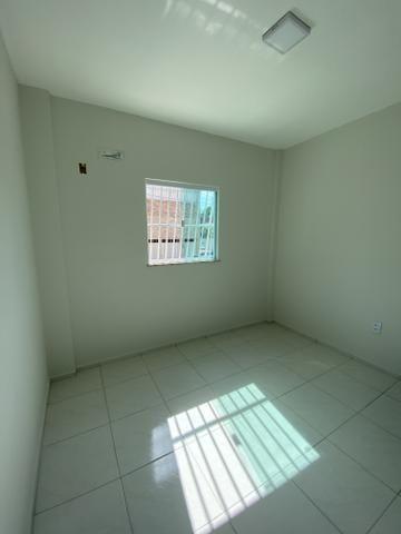 Alugo Apartamentos - Foto 16