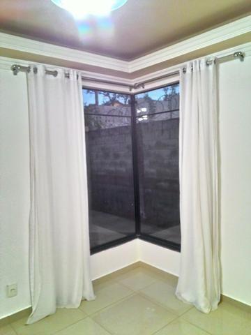Vende-se Casa 3Q Bairro Bandeirantes Ouro Branco - Foto 15