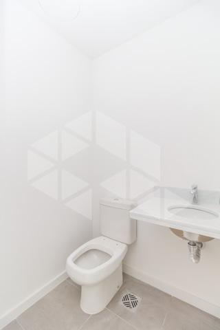Apartamento para alugar com 1 dormitórios em , cod:I-023410 - Foto 18