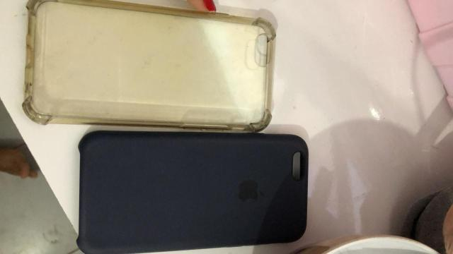 IPhone 6 16gb - Foto 2