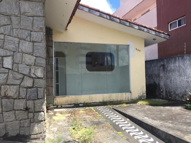 Casa para escritório - Tambauzinho - Foto 3