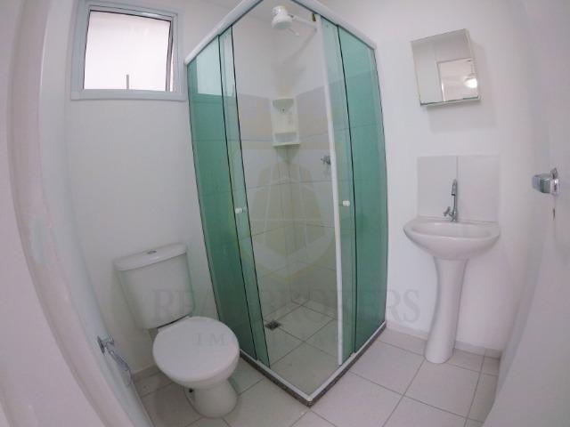 Apartamento 3 quartos com suíte em Jardim Limoeiro - Viver Serra - Foto 17