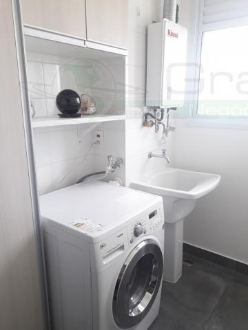 Apartamento para alugar com 2 dormitórios em Ipiranga, São paulo cod:6610 - Foto 4