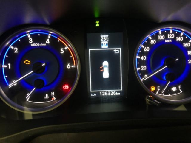 Toyota Hilux cdsrv - Foto 10