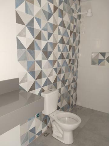 Arniqueiras QD 04 Casa 3 qts 3 suítes lazer condomínio alto padrão só 580mil Ac Imóvel - Foto 7