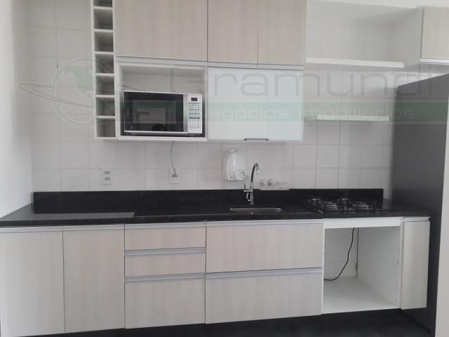 Apartamento para alugar com 2 dormitórios em Ipiranga, São paulo cod:6610 - Foto 3