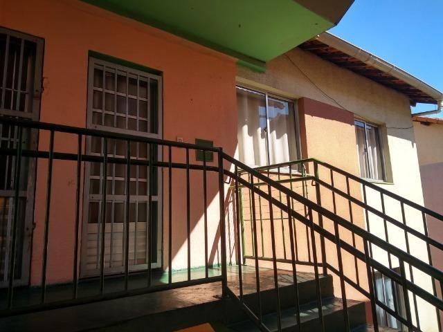 Apartamento, vendo ou transfiro financiamento - Foto 15