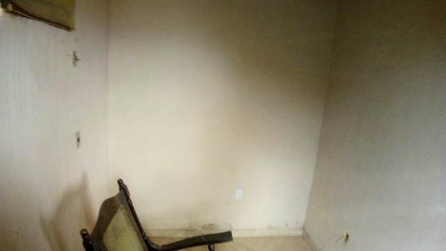 Aluga-se uma casa com 09 cômodos No Centro do RJ preço Híper em Conta !!!! - Foto 6