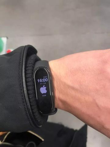 Smart Watch 4 - Foto 2