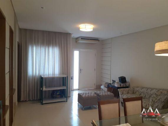 Casa para alugar com 4 dormitórios em Porto, Cuiabá cod:701 - Foto 10