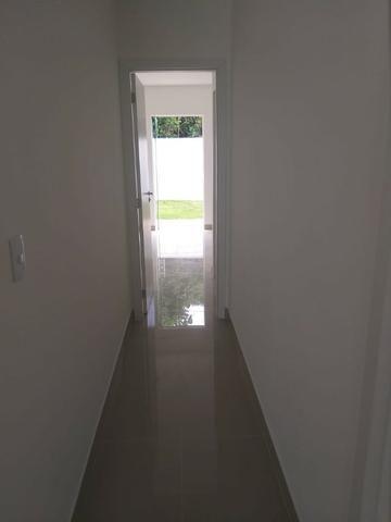 Vendo Linda casa na Villa Suíça com 03 Quartos e 2 Suítes - Foto 12