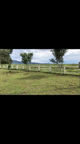 Fazenda em Rosário Oeste 1.460 hectares á venda - Foto 9