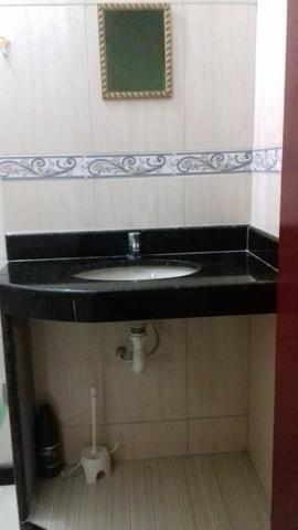 Aluga-se uma casa em Marataízes ES Para temporada - Foto 4