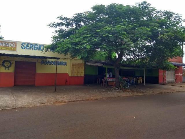 Imóvel de esquina com salas alugadas valor R$ 650.000,00 - Foto 4