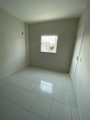 Alugo Apartamentos - Foto 9