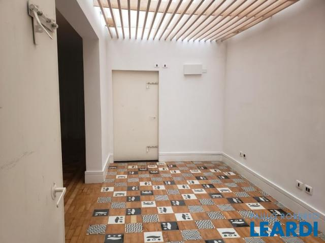 Loja comercial para alugar em Itaim bibi, São paulo cod:590243 - Foto 5