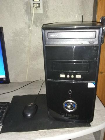 Computador LG - Foto 3