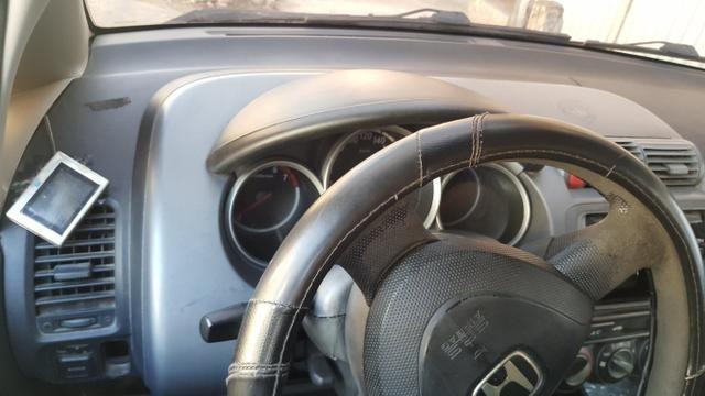 Honda fit lx 1.4 leia - Foto 15