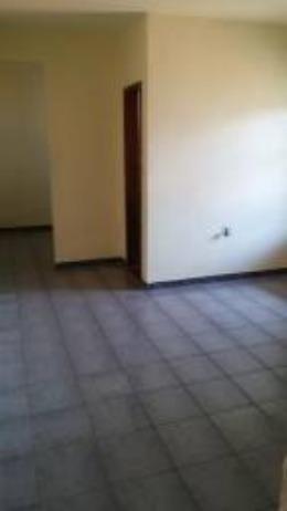 Aluguel de Casa na Qr 310