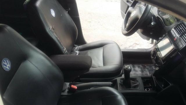 Carro polo 2004 - Foto 3