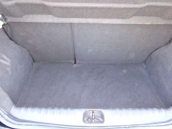 Chevrolet Onix 1.4 LTZ spe4 (Aut) 2014 - Foto 8