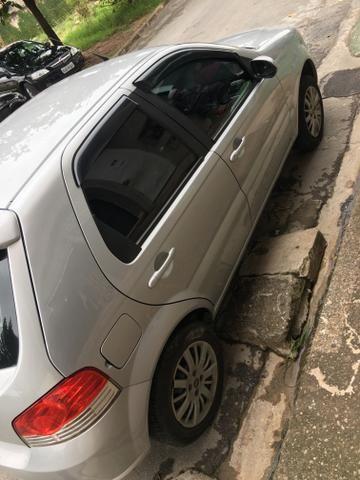 Fiat Palio 2010 - Foto 4