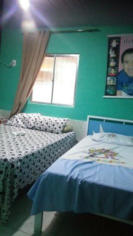 Vendo 1 duplex com ponto comercial - Foto 8