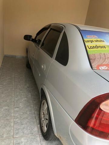Corsa sedan premiun 1.4 econoflex - Foto 5