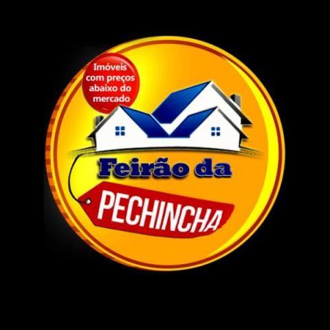 Casa para venda em várzea grande, paiaguas, 2 dormitórios, 1 suíte, 2 banheiros, 2 vagas - Foto 2