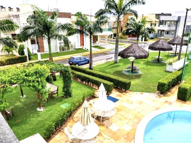 Lote no Condomínio Jardins abel Cabral 30M2 - Foto 8