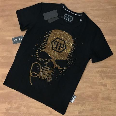 Camisas de Griffe - Foto 4