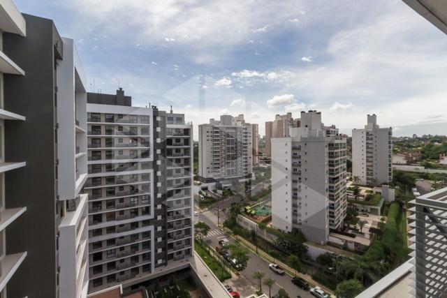 Apartamento para alugar com 1 dormitórios em , cod:I-023408 - Foto 7